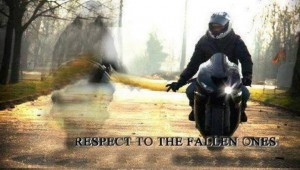 respect_to_the_fallen_ones