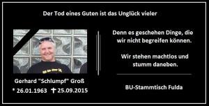 trauer_schlumpf